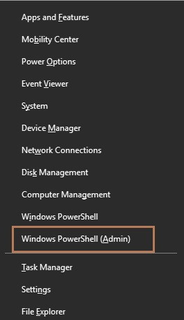 Find Product Key using the Command Prompt to Fix Your Windows License Will Expire Soon Error on Windows