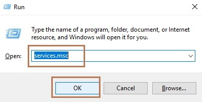 Fix Your Windows License Will Expire Soon by Disabling the Services