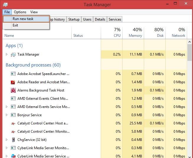How to Fix 'Your Windows License Will Expire Soon' Error on Windows