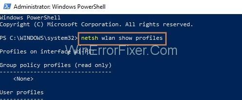 Fix ERR_NETWORK_CHANGED