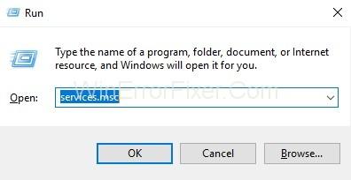 Windows Modules Installer Worker Windows