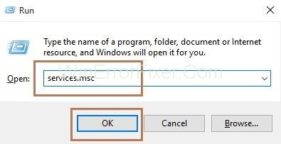 How to Fix Start Menu Not Working in Windows