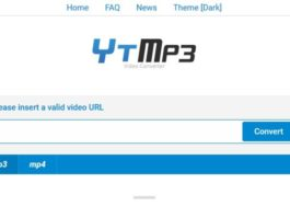 YTMP - YouTube Video Converters