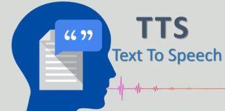 Best Text to Speech Apps Online