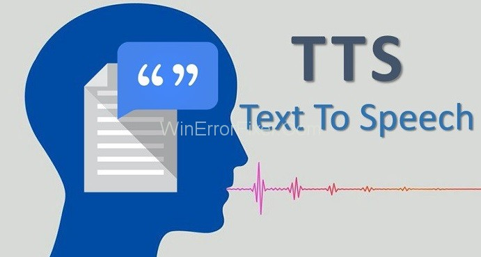 Best Text to Speech Apps Online