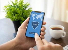 Best VPN Services For Internet Users in 2019