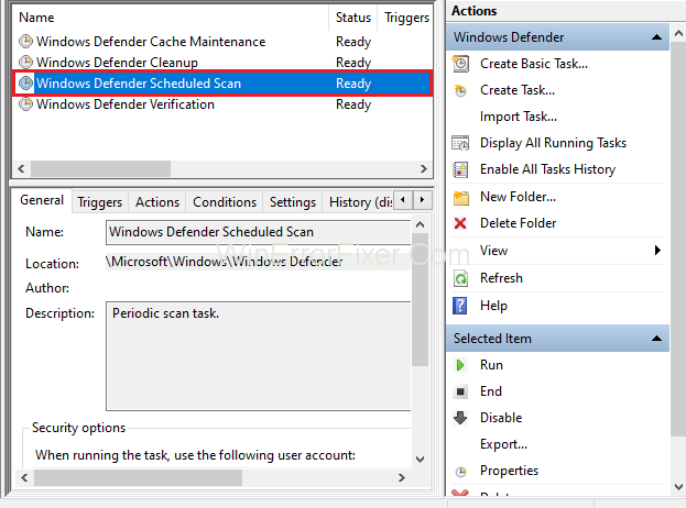 Double-click-the-Windows-Defender-Scheduled-scan