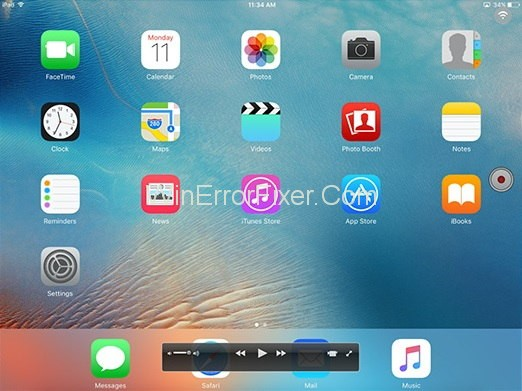 Best iOS Emulators to Run iOS Apps on Windows and Android