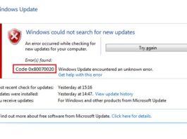 Windows-Update-Error-0x80070020