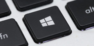 Windows Key Not Working on Windows 10