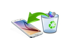 Android Data Recovery Software With Pros and Cons