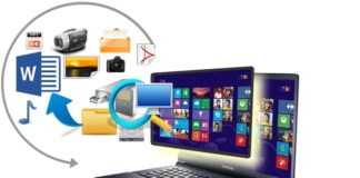 Best Data Recovery Software Tools Free and Paid