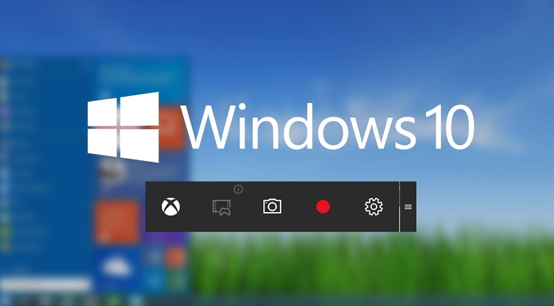 10 Best Screen Capture Software Tools for Windows 10, 8 and 7