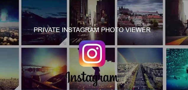 7 Best Instagram Profile Viewer Sites And Applications View In Full Size