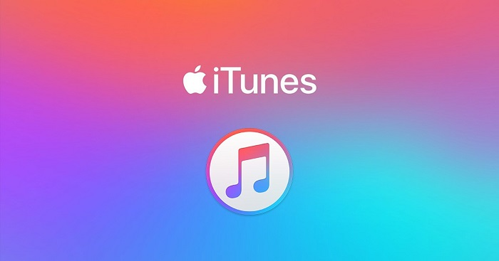 iTunes-Not-Opening-or-Won't-Open