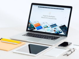 10 Best Mac Apps for Developers That You Should Use in 2020