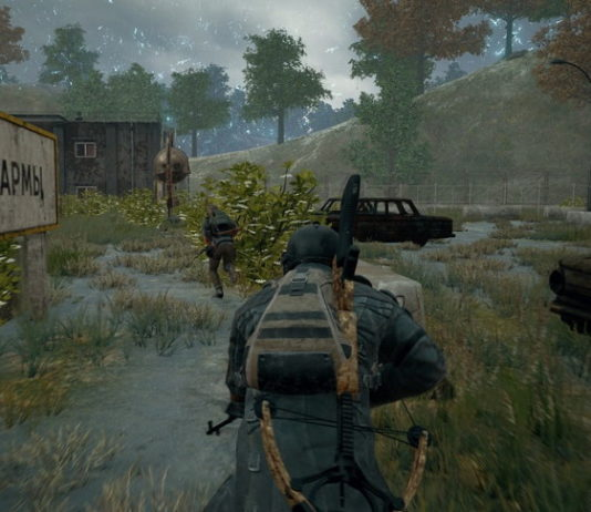 9 Easy Ways to Run High _End Games Without Graphics Card