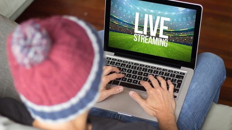 Best Alternatives and Sites like FirstRowSports to Stream Free Live Sports