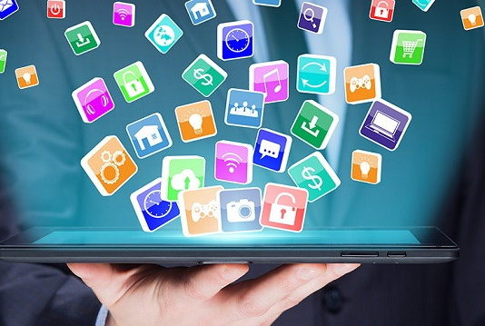 Best Content Marketing Apps for Android and iOS