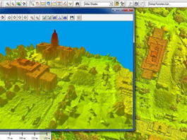 Best Free GIS Software to Map the World