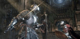 Best Games Like Dark Souls For PC, PS4 and Xbox One