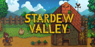 Games Like Stardew Valley on PC, PS4 and XBox