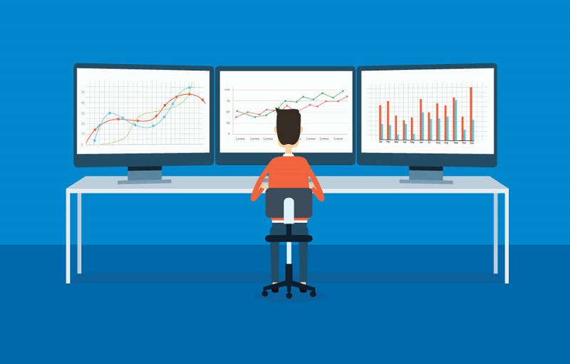 Best Network Monitoring Software, Programs and Tools