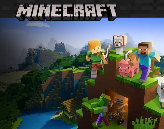 Best Games Like Minecraft for PC, PS4 and Xbox One