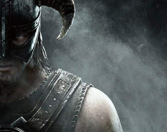 Best Games Like Skyrim For PC, PS4 and Xbox One