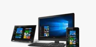 How to Set Up and Use Miracast on Windows 10