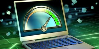 10 Best PC Optimization Software Tools to Improve PC Performance