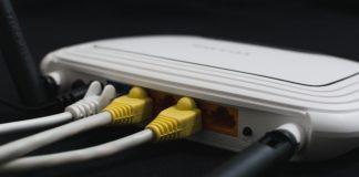 192.168.1.1 Netgear, Linksys, TP Link Router Admin Login