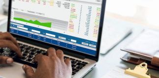 Best Accounting Software and Reviews and Pricing