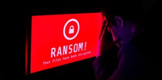 Best Anti Ransomware Software