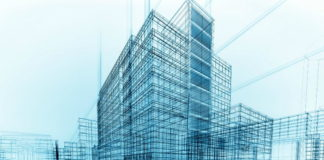 Best Building Information Modeling BIM Software