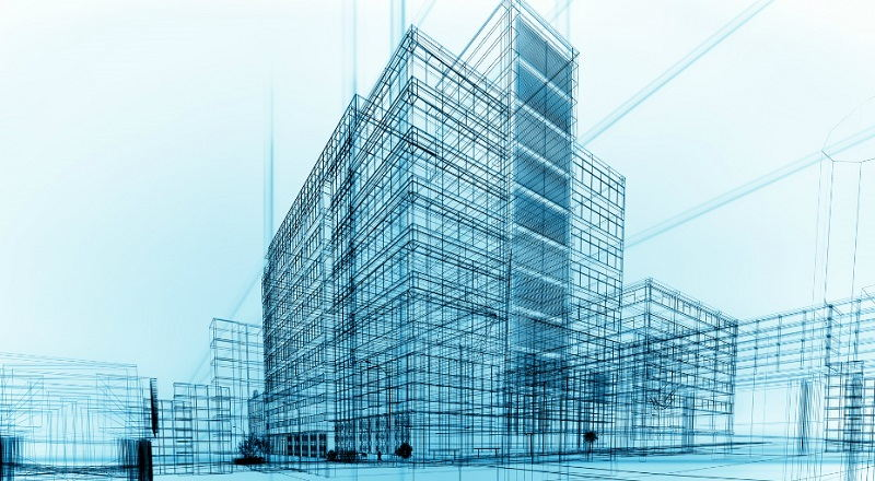 Best Building Information Modeling BIM Software