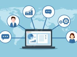 Best CRM Software For Your Business with Pros and Cons
