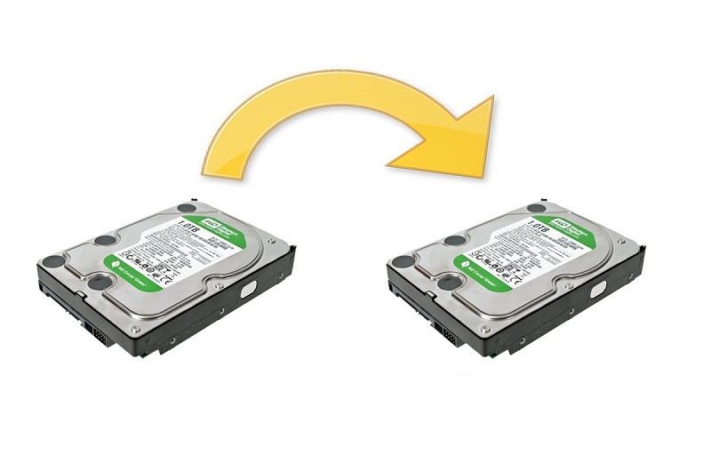 10 Best Disk Imaging Software to Clone Hard Drive