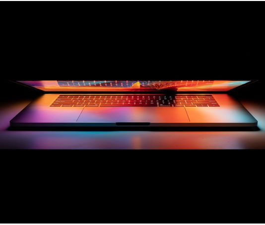 Speeding Your Macbook with These Top of the Drawer Tips | How to Speed Up Mac PCs