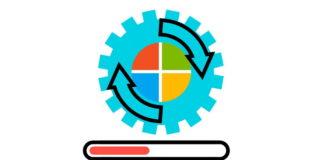 Windows 10 Won't Install or Download Updates