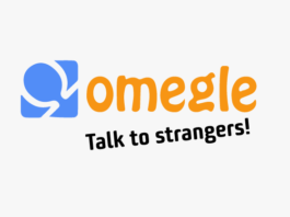 Best Free Sites Like Omegle Where You Can Chat With Strangers