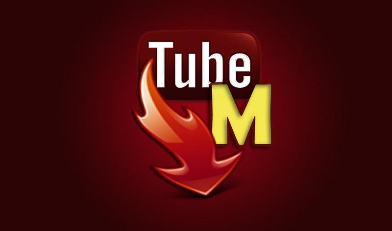 TubeMate - Best YouTube Video Downloader
