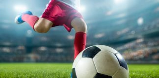 Best Live Soccer TV Sites to Watch Football