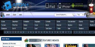 Best Websites Like Afdah to Watch Free Movies Online
