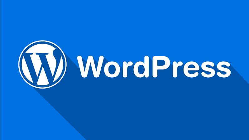 Scala one Click WordPress Installer