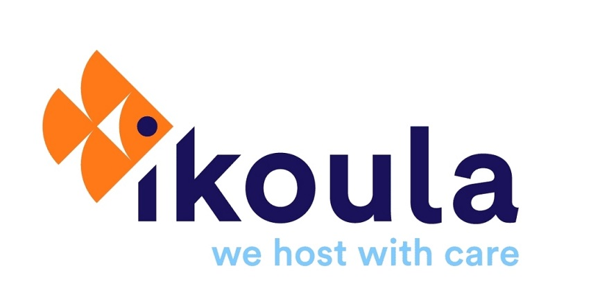 The Best Linux VPS Virtual Server Provided By IKOULA