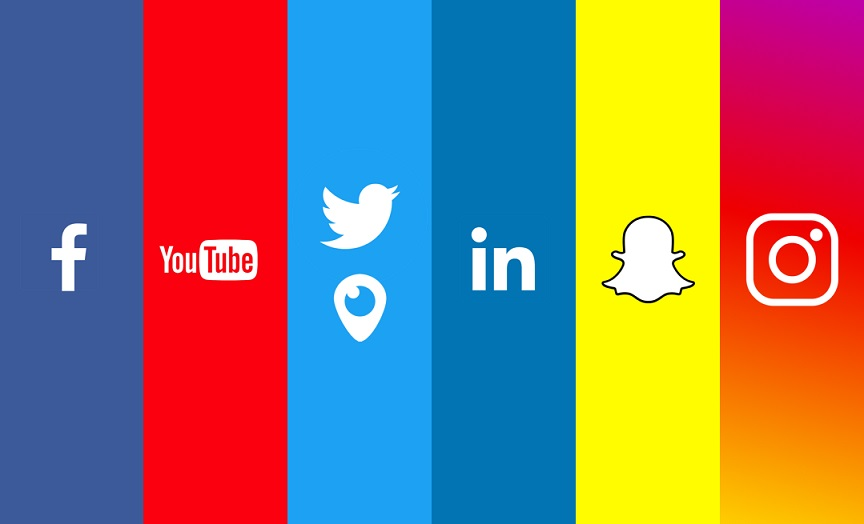 Use Social Media for E-commerce Growth