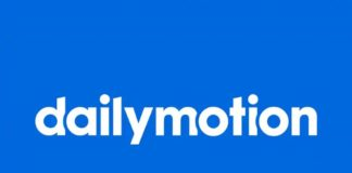 Best Free Online Dailymotion Video Downloader to Download Videos