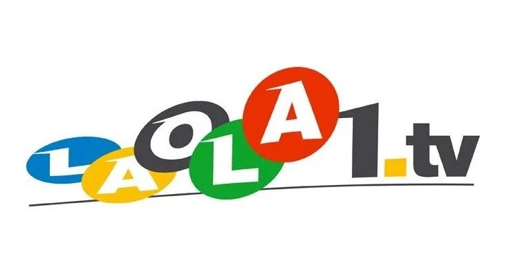 Best Sites Like Laola1 to Watch Sport Live Streams
