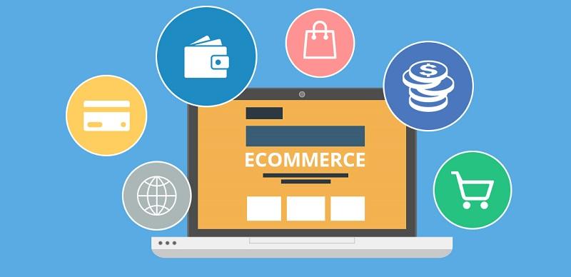 E-Commerce Order Integration